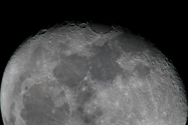 Moonshot 2016 - Tamron Trial