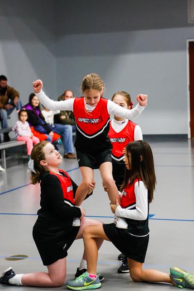 Upward Action Shots K-4th grade (649).jpg