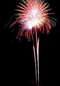 2017_4th_of_July_Fireworks