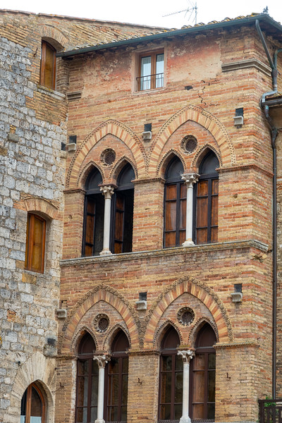Tuscany_2018-88.jpg