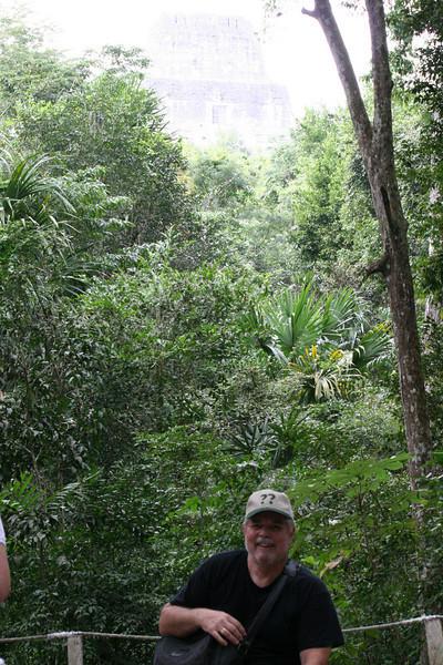 Guatemala Tikal 0 143.JPG