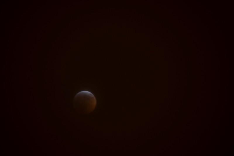 eclipse-6.jpg
