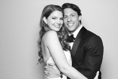 Amanda & Evan