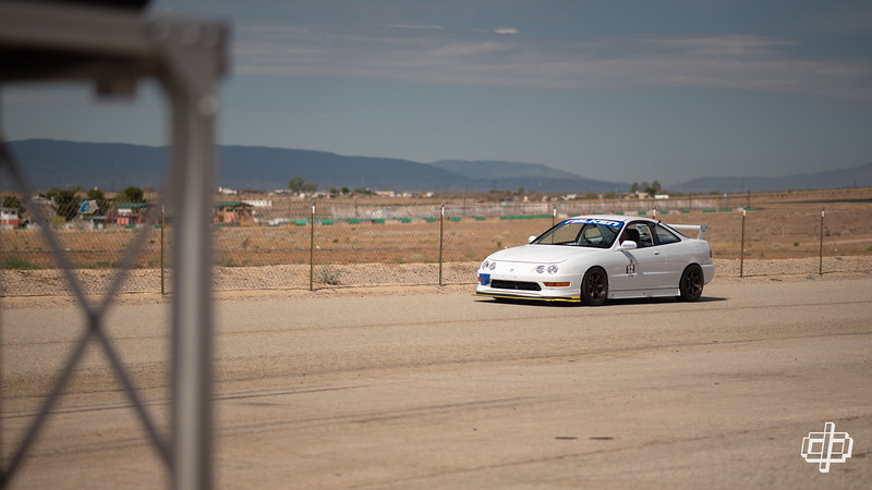 SuperStreet_FF_Battle_Showcar_Shootout_2019-52.jpg