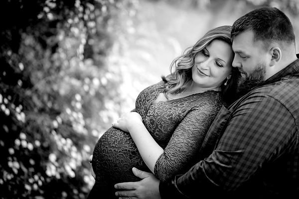 Laura & Dougs Maternity