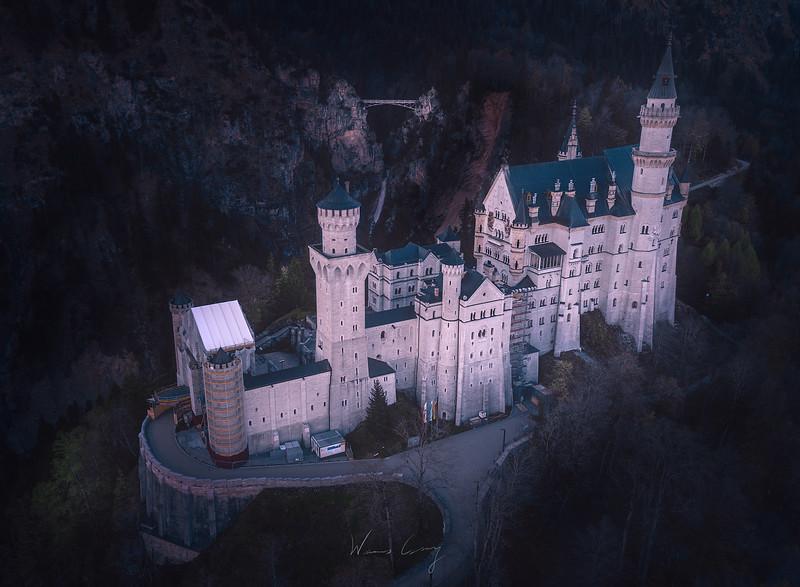 Neuschwanstein-2-1.jpg