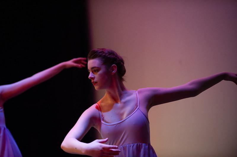 BalletETC-6532.jpg