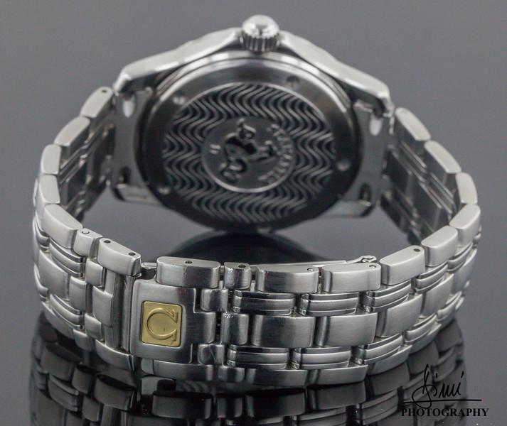 Gold Watch-3074.jpg