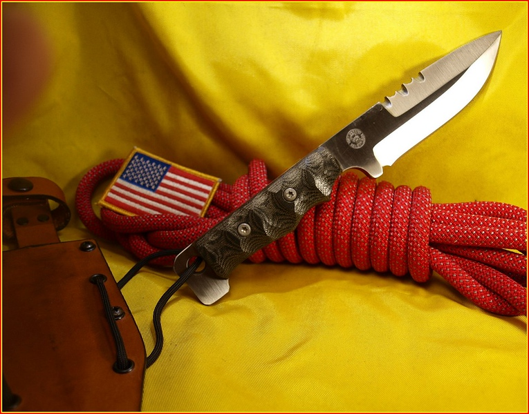 Relentless_Knives_M1_Commander_1.jpg