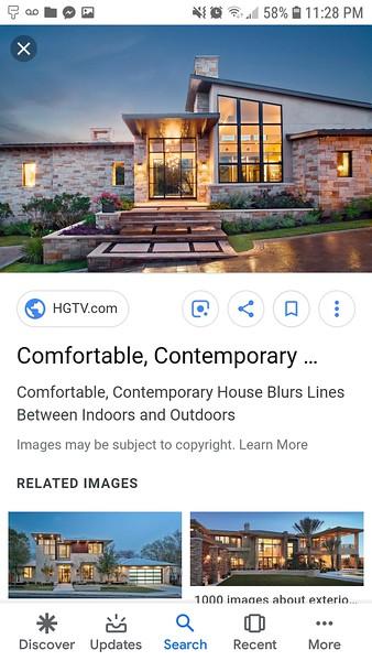 Screenshot_20190302-232846_Google.jpg