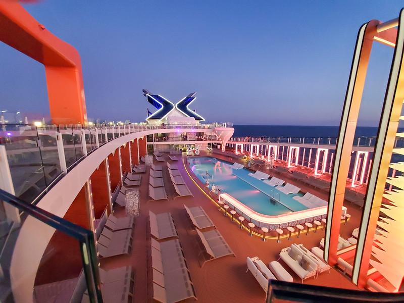 Cruise Ship-48.jpg