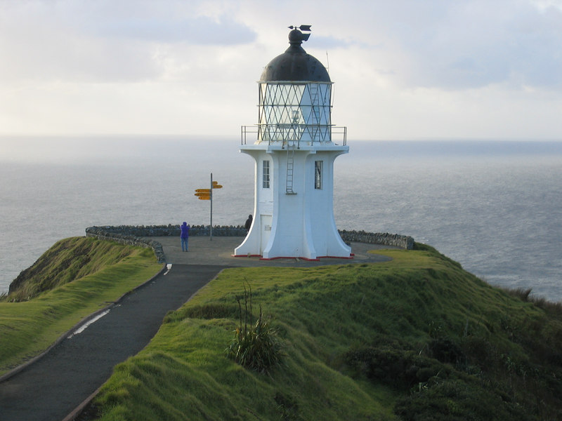 lighthouse_2.jpg