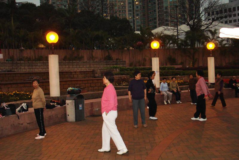 Starting Tai Chi at Dawn.jpg