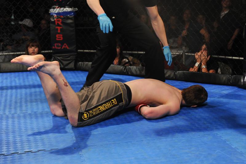 RITC 45 B11 Mitch Pearson def Brendan Blacquier -0052.jpg