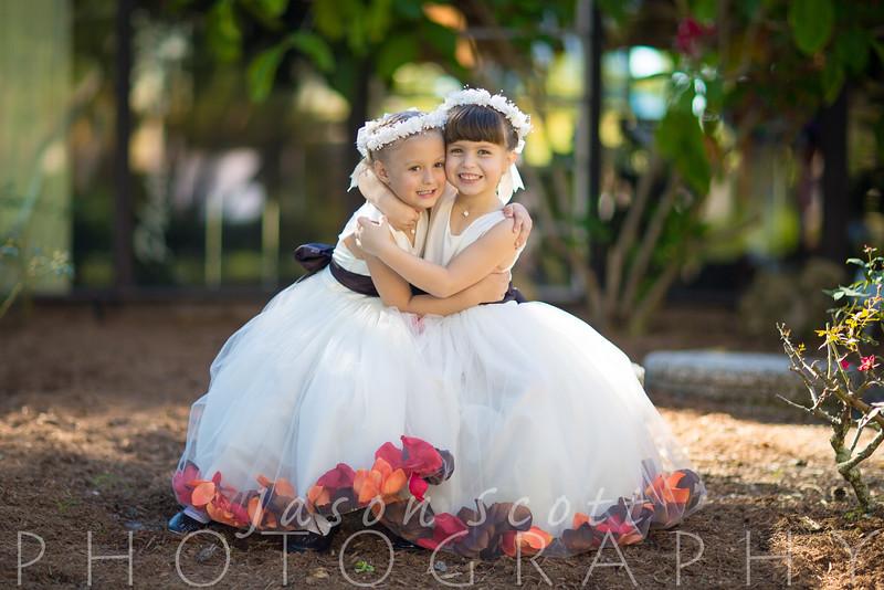 Sarasota Wedding Photos