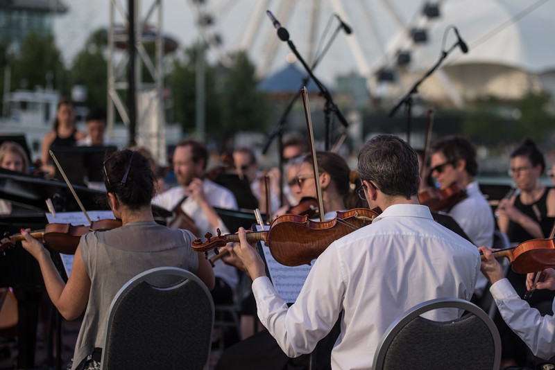 33_180712 Oistrakh Symphony Navy Pier (Photo by Johnny Nevin)_010.jpg