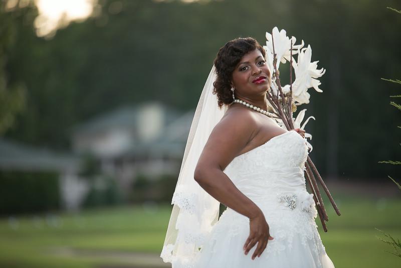 Nikki bridal-2-47.jpg