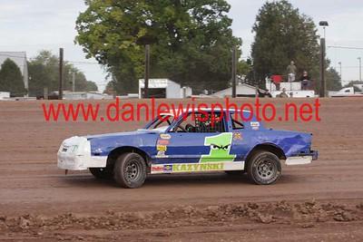 09/18/10 Racing
