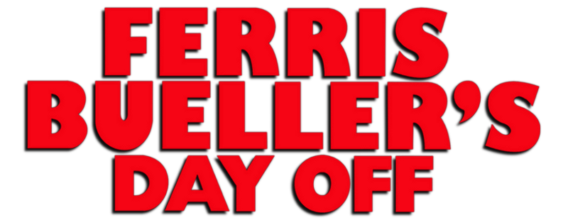 Ferris.Bueller's.Day.Off.1986.720p.BluRay.x264-ESiR [PublicHD]-logo.png