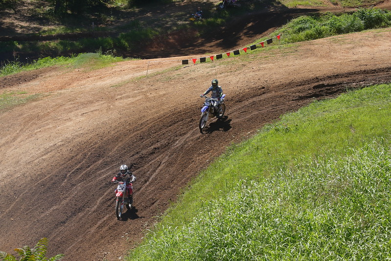 FCA Motocross camp 20170723day2.JPG