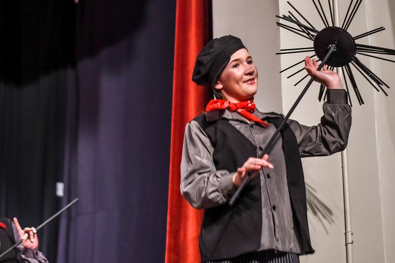 Mary Poppins-248.jpg