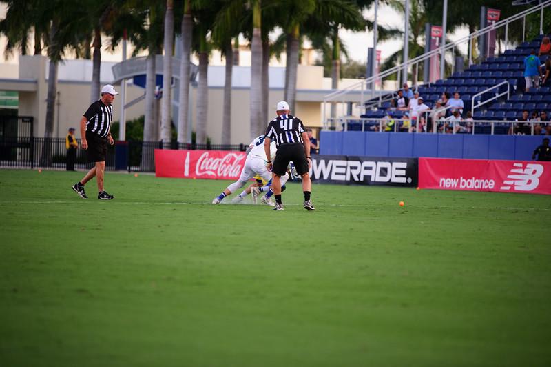 Florida Launch vs Chesapeake Bayhawks-8864.jpg
