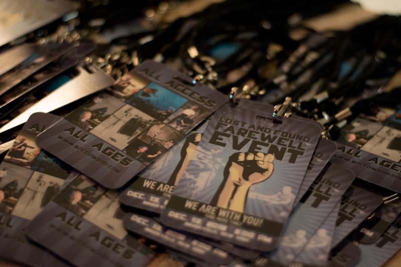 LAF Farewell Concert-0737.jpg