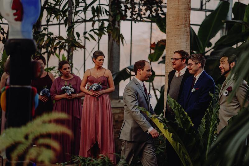 Wedding-0269.jpg