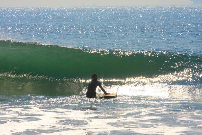 Seal Beach_Nov162008_0009.jpg