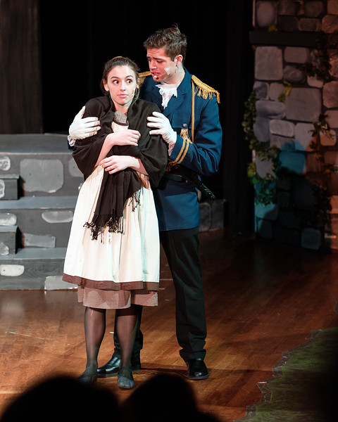 2018-03 Into the Woods Performance 1579.jpg