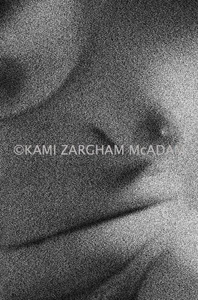 Intimate©Kami Z.McAdam 0151.jpg