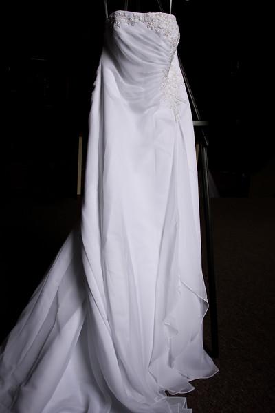 Breeden Wedding PRINT 5.16.15-20.jpg