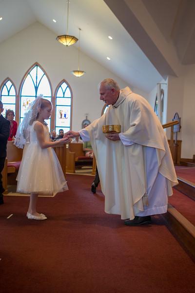 St. Martin First Communion 2018-8.jpg