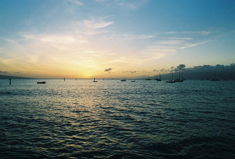 Hawaii-77.jpg