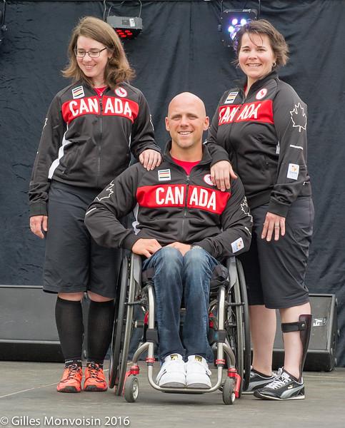 Olympic Team-5.jpg
