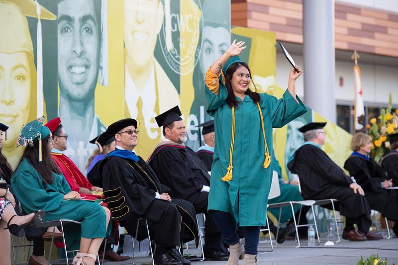 GWC-Graduation-2019-3078.jpg