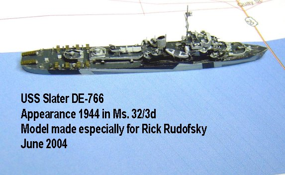 USS Slater-04.JPG