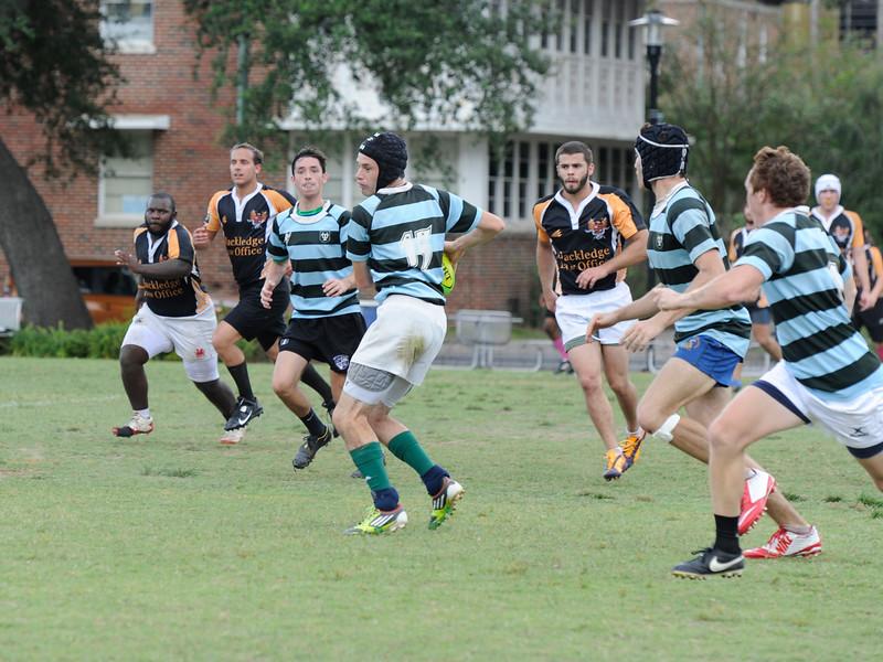 Tulane Rugby Oct 12 108.JPG