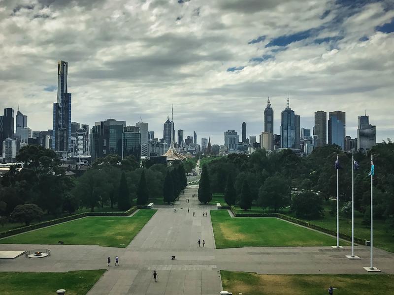 Melbourne-520.jpg