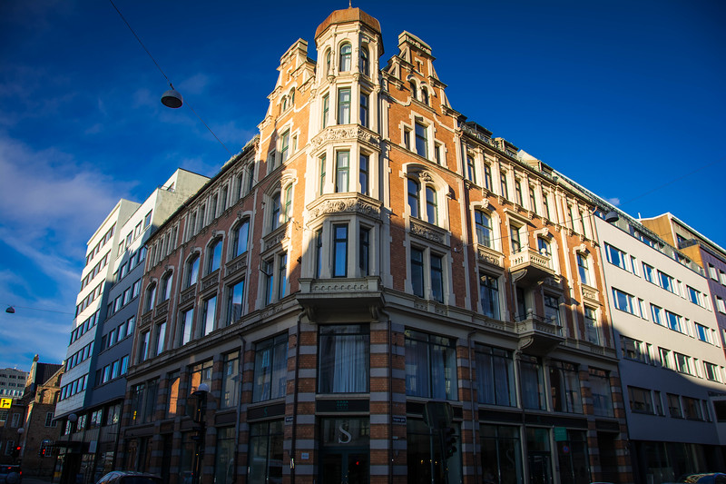 Oslo-46.jpg