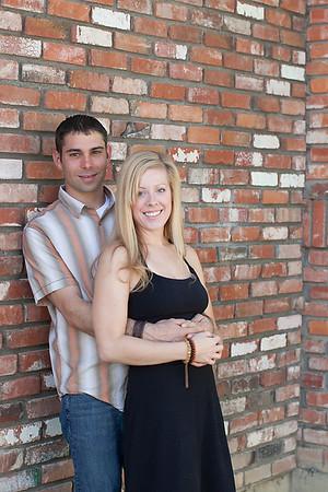 9.8.13 Kelly and Matt