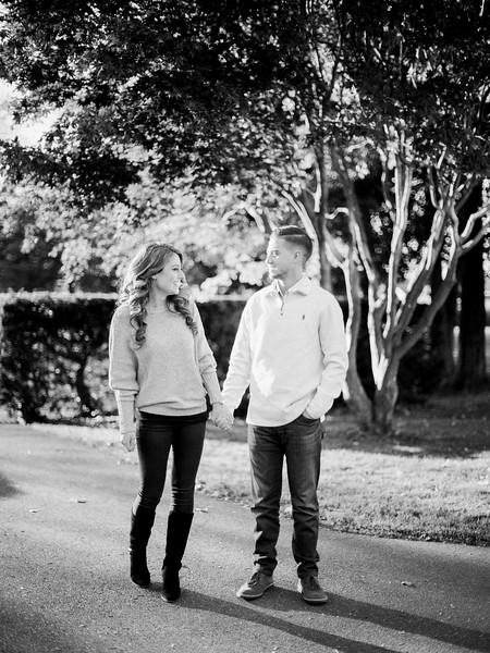 19.11.8 Gina & Anthony-2.jpg