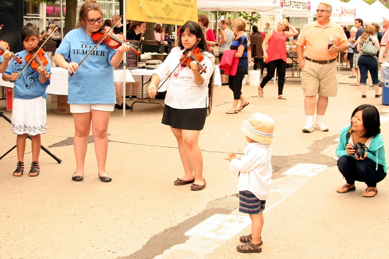 concerts on the square MMM 2015 059.JPG