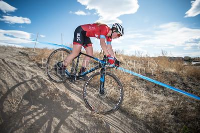 2020-11-07 US Open of Cyclocross