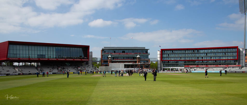 Emirates Old Trafford panorama.jpg
