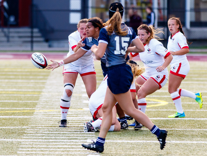18U-Canada-USA-Game-2-12.jpg