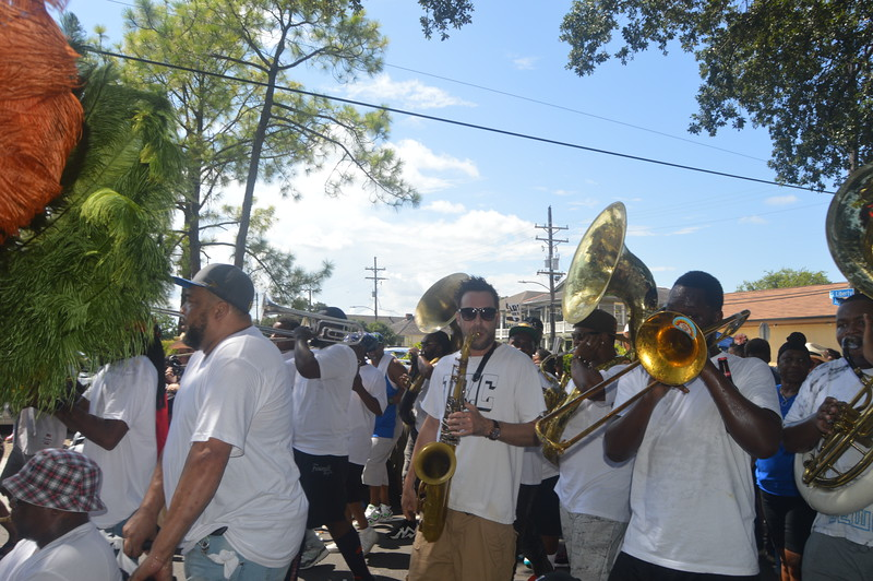 084 TBC Brass Band.JPG