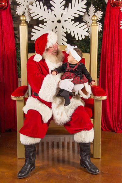 Santa 12-16-17-472.jpg