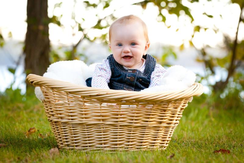 Baby-Layla-3.jpg
