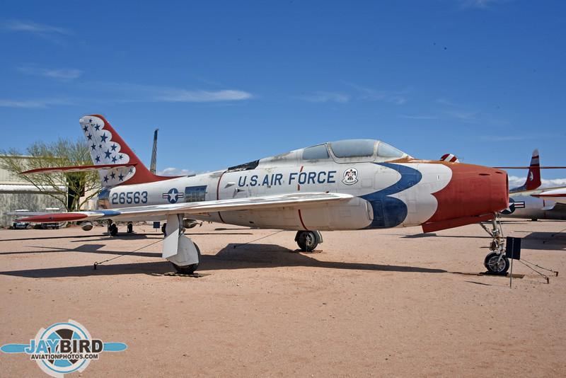 F84F-26563_04MAR21PIMA (1).JPG